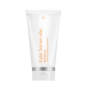 Kate Somerville ExfoliKate exfoliating treatment from Nordstrom photo