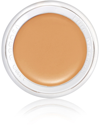 Rms Beauty Un Cover-Up Concealer - 44
