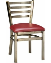 Elite Modern Regal Dining Chairs Second Hand In Gently Used Condition With 76 Off On Kaiyo
