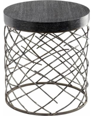 Cyan Designs Marlow Accent Table - 05110