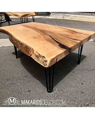 Spectacular Sales For Coffee Table Reclaimed Wood Coffee Table