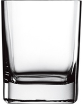 Strauss Double Old-Fashioned Glasses Set of 6