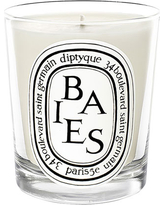 Diptyque Baies/berries Scented Candle, Size 6.5 oz - None