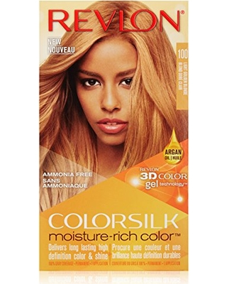 Prev Next Mind Ing Red Hair Color Shades