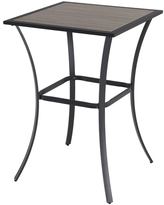 style selections patio furniture