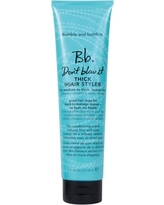 Bumble And Bumble Don'T Blow It Thick Hair Styler, Size 5 oz