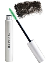 W3LL People Expressionist Mascara - Black