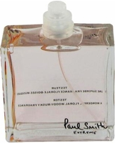 Paul Smith Extreme For Women By Paul Smith Eau De Toilette Spray (tester) 3.4 Oz