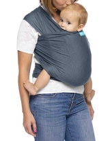 5da701db69a Great Deal on Moby Wrap Classic Baby Carrier