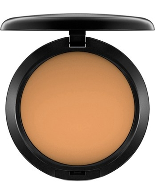 MAC Studio Fix Powder Plus Foundation - Nw45 Deep Auburn Neutral