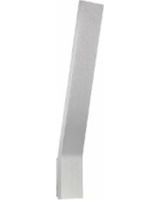 Modern Forms Blade 18 Inch LED Wall Sconce - WS-11718-WT
