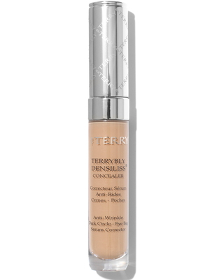 Space. nk. apothecary By Terry Terrybly Densiliss Concealer - 5 Desert Beige