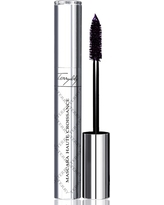 Space. nk. apothecary By Terry Mascara Terrybly - Purple Success