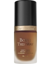 Too Faced Born This Way Foundation - Hazelnut