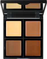 e.l.f. Cream Contour Palette - .43oz, Multi-Colored