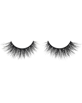7e63b775098 SEPHORA COLLECTION Lilly Lashes for Sephora Collection Big Day Lash