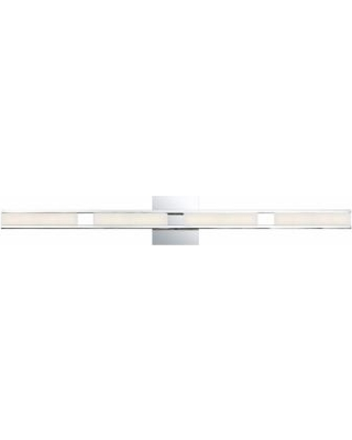 Eurofase Lighting Fanton 40 Inch LED Wall Sconce - 34108-017