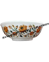 Special Prices On Sesgo Twisted 13 Inch Decorative Bowl Sesgo Twisted Bowl