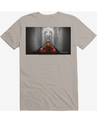 The Shining Danny Tricycle Ride T-Shirt