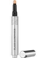 Dior 'Flash Luminizer' Radiance Booster Pen - 025 Vanilla