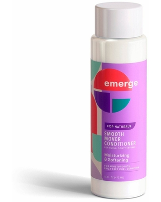 Here S A Great Deal On Emerge High Key Smooth Conditioner 15 5 Fl Oz