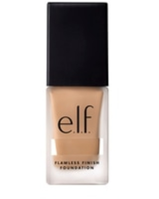 e.l.f. Face Flawless Finish Foundation with SPF15Sand - 0.68 oz | CVS
