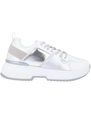 MARIA MARE Sneakers