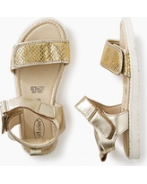 Tea Collection Old Soles Tish Sandal