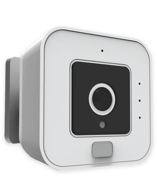 SimplySmart Home by Switchmate HD IP Security Camera