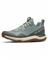 The North Face Women's Activist Futurelight Sneakers - Agave Gree