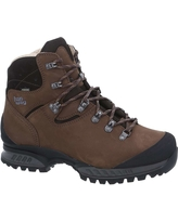 Hanwag Women's Tatra II GTX Boot - 9 UK - Brown