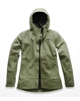 218461f0a Hot Bargains! 30% Off The North Face Women's Mountain Sweatshirt ...