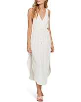 316ca09d5a Summer's Hottest Sales on Women's L Space Goa Cover-Up Maxi Wrap ...