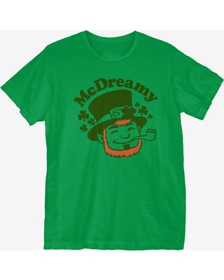 St Patrick's Day McDreamy T-Shirt
