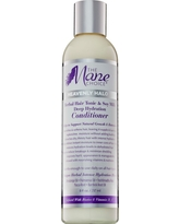 The Mane Choice Heavenly Halo Herbal Hair Tonic & Soy Milk Deep Hydration Conditioner - 8 fl oz