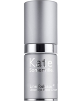 Kate Somerville 'Line Release' Under Eye Repair, Size 0.5 oz