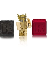 Great Sales On Roblox Desktop Series Collection Welcome To