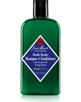 Jack Black 'Double-Header(TM)' Shampoo + Conditioner, Size One Size