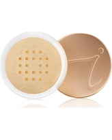 Jane Iredale 'Amazing Base' Loose Mineral Powder Broad Spectrum Spf 20 - Bisque