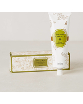 Tocca Hand Cream By Tocca in Green Size ALL
