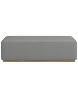 Get The Deal Berkshire Coffee Table Ottoman Performance