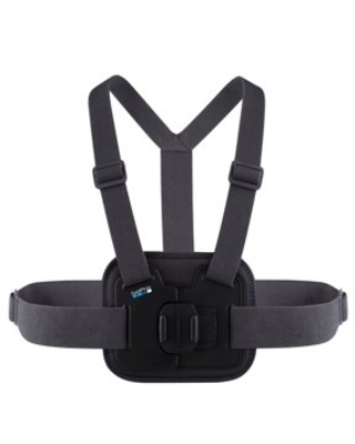 GoPro AGCHM001 Performance Chest Mount