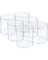 Fillable Treat Containers