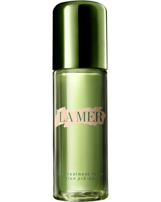 70965a8e36d9 La Mer La Mer The Treatment Lotion, Size 3.4 oz from NORDSTROM | ShapeShop