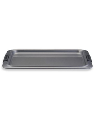 Anolon® Advanced Nonstick 10-Inch x 15-Inch Cookie Sheet