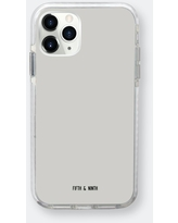 Bone - IPHONE 11 PRO MAX - Also in: IPHONE 11 PRO, IPHONE 11