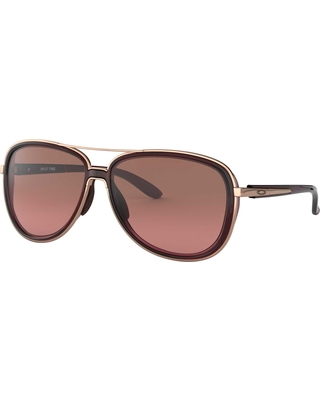 a1c45616c93 Special Prices on Oakley Women s Split Time Sunglasses