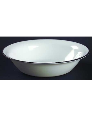 Corning Muse (Corelle) Soup/Cereal Bowl