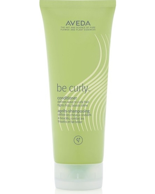 Aveda Be Curly(TM) Conditioner, Size 6.7 oz