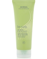 Aveda 'Be Curly(TM)' Conditioner, Size 6.7 oz